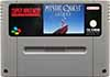Mystic Quest Legend [SNES]